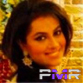 afrah-murtaza-niaz-pmr-soch-band-call-murzie