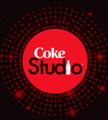 Coke Studio Season 7_ Episode 1 (Promo)