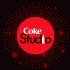 Coke Studio Season 7 Promo (Watch Now)