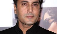 Adnan Siddiqui Surprised on Indian Fans' Response