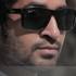 Ali Imam – Badnaam (Tribute To Aamir Zaki) (Download Audio)