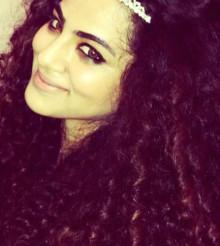 Annie Khalid – Medley Mix (Yaar Di Gharoli, Yaar Dadi Ishq and Mast Qalandar)