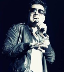 Omer Nadeem – Girti Deewaar (Official Audio Release)