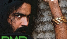 Asrar – Main Zindabad Hoon (Listen/Download Mp3)