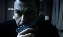 Waar 2 to begin shooting from one month from now without Bilal Lashari