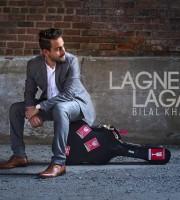 Bilal-Khan-Lagne-Laga-600x400