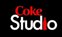Coke Studio releases First Episode of featuring Asrar, Sajjad Ali, The Niazi Brothers and Ustad Raees Khan & Abida Parveen