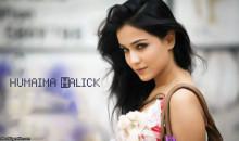 Humaima Malik signs three more Bollywood movies in India