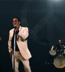 Mozam Mir – Rock 4 Peace (Download Audio Video)