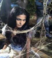 Veena-Malik-in-Mumbai-125-Kilometer-3D