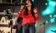 Zoe Viccaji's Dareeche: Album Launch Event (Review)