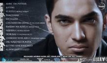 Billy-X – Baadshah (Album Pormo – Watch Now)