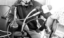 Fahad Siddiqui –  Chahun Main Ya Naa / Surmai Ankhon Mein
