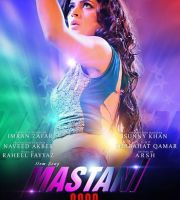 saba-qamar-mastani-item-song