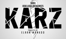 Suraj and Rebellious Antagonists – Karz (Audio Song)