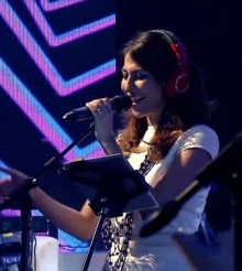 Meesha Shafi – Sunn Ve Balori (Coke Studio Season 7 Episode 3 – Audio/Video/Lyrics)