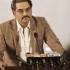 Malik: Humayun Saeed's upcoming film based of Malik Riaz. [WATCH TRAILER]