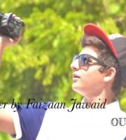 faizaan-jawaid-fall-cover-music-video-2-600x398
