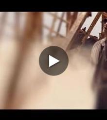 Nabeel Nihal Project Feat. Shahi Hasan & Tanseer Dar – Khamoshee (Audio)
