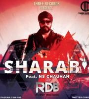 rdb-sharabi-happy-new-year