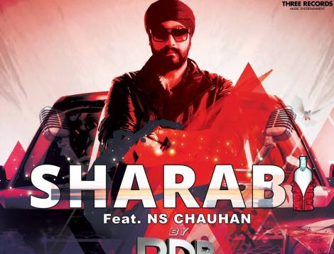 rdb-sharabi-happy-new-year