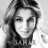 Sahar – Anjaana (Download Audio)