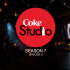 Zoheb Hassan & Zoe Viccaji – Jaana (Coke Studio Season 7 Episode 6 – Audio/Video/Lyrics)