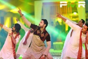 Mustafa-Zahid-dance-performance-in-his-wedding