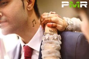 Mustafa-Zahid-valima-picture-showing-his-tatto