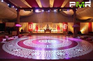 Mustafa-Zahid-wedding-dance-floor