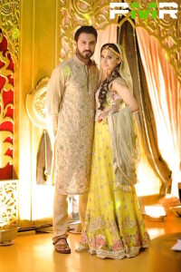Mustafa-Zahid-wedding-pictures-with-his-wife-Jia