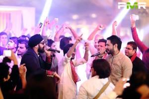 RDB-at-Mustafa-Zahid-Wedding