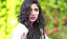 Mahira Khan Ready to Jump into Bollywood