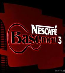 Nescafe Basement Season 3 Promo Is Out!