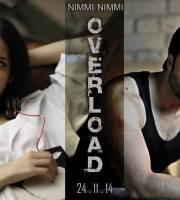 overload-nimmi-nimmi