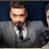 Bashar Momin Drama OST Tu Hi Tu by Kashif Ali (Video/Download Mp3)