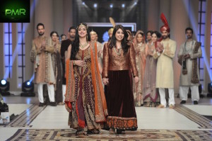 Aisha-Imran-bridal-couture-week-2014-lahore-day-2-1