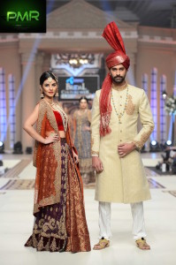 Aisha-Imran-bridal-couture-week-2014-lahore-day-2-3