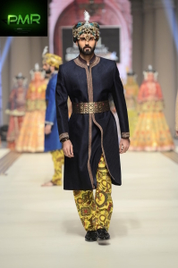 Ali-Xeeshan-Bridal-Couture-Week-2014-Lahore-Day-1-11
