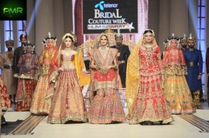 Ali-Xeeshan-Bridal-Couture-Week-2014-Lahore-Day-1-21