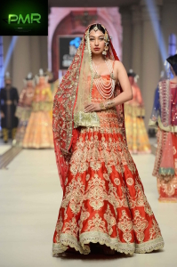 Ali-Xeeshan-Bridal-Couture-Week-2014-Lahore-Day-1-51