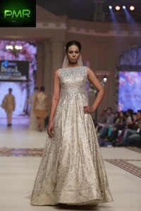 Amaar-Shahid-bridal-couture-week-2014-lahore-day-2-1
