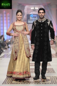 Asifa-Nabeel-bridal-couture-week-2014-lahore-day-3-pictures-5
