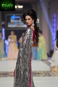 Depliex-Hair-and-Makeup-bridal-couture-week-2014-lahore-day-2-1