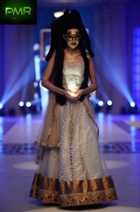 Depliex-Hair-and-Makeup-bridal-couture-week-2014-lahore-day-2-4