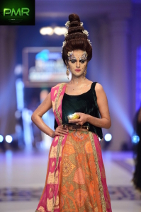 Depliex-Hair-and-Makeup-bridal-couture-week-2014-lahore-day-2-5