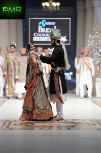 Fahad-hussayn-bridal-couture-week-2014-lahore-day-2-2