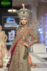 Fahad-hussayn-bridal-couture-week-2014-lahore-day-2-3