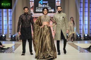 FarazMannan-Bridal-Couture-Week-2014-Lahore-Day-1-51