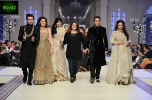 Fozia-Hammad-Bridal-Couture-Week-2014-Lahore-Day-1-11